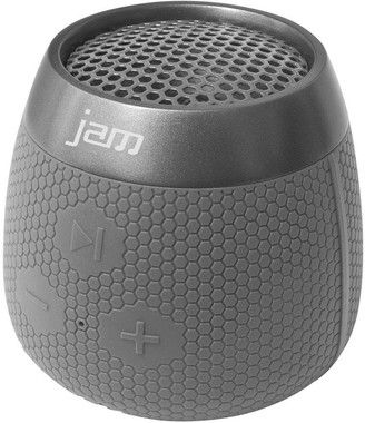 Jam Audio Replay Speaker