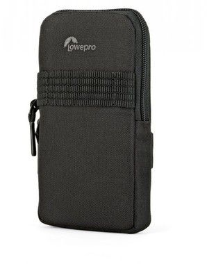 Lowepro ProTactic Phone Pouch (iPhone)