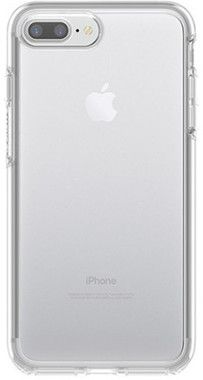 OtterBox Clear Symmetry Case (iPhone 7 Plus)