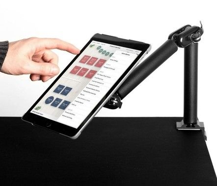 Proper Universal Connect Arm Kit (iPad)