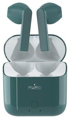 Puro Icon Pod - True Wireless