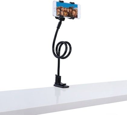 Remax Table Phone Stand (iPhone 7/6/6S)