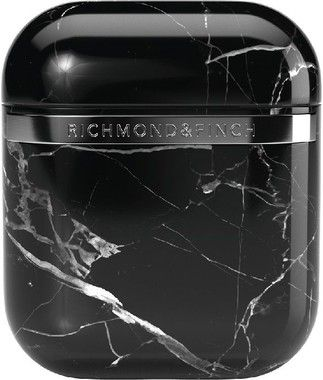 Richmond & Finch Marble (AirPods 1/2)
