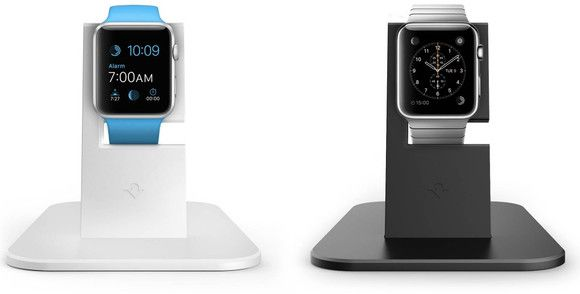 Twelve South HiRise (Apple Watch)