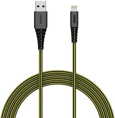 SoSkild Ultimate Lightning Cable