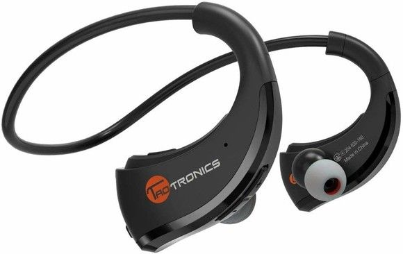 TaoTronics Wireless Headphones