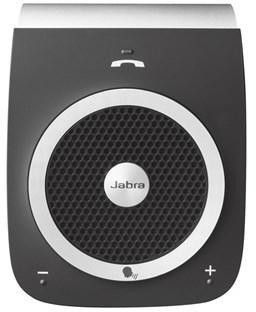Jabra Tour Handsfree