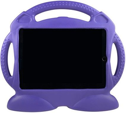 Trolsk Kids Case (iPad mini)