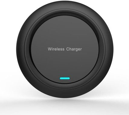 Trolsk Wireless Qi Charger
