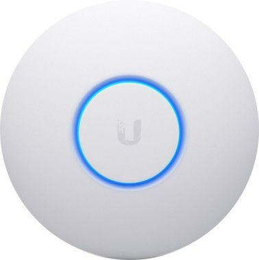 Ubiquiti Networks UniFI AP NanoHD