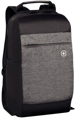 "Wenger Bahn Backpack (16"")"