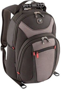 Wenger Nanobyte Backpack (Macbook Pro/Air 13)