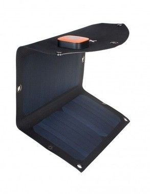 Xtorm AP250 SolarBooster 14W