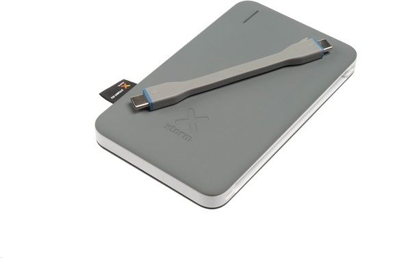 Xtorm Power Bank Hubble 6000 mAh