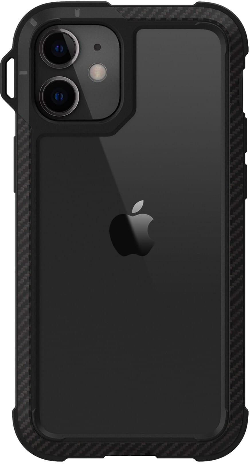 SwitchEasy Explorer Case (iPhone 12 Pro Max)