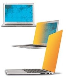 3M Privacy Filter Gold (Macbook Pro 13)