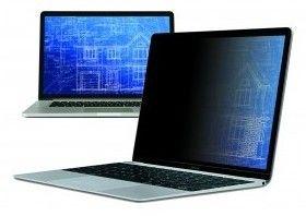 3M Privacy Filter (Macbook Pro 15)