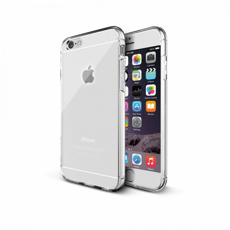 Jivo Flex Case (iPhone 6(S) Plus)