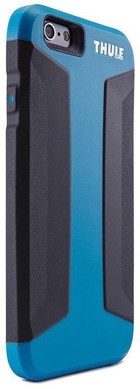 Thule Atmos X3 (iPhone 6/6S) – Svart/blå