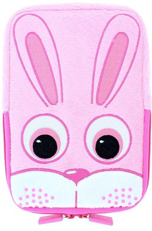 TabZoo Rabbit Sleeve (iPad mini)