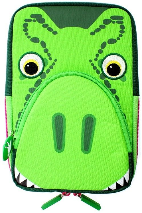 TabZoo Dino T-Rex Sleeve (iPad mini)