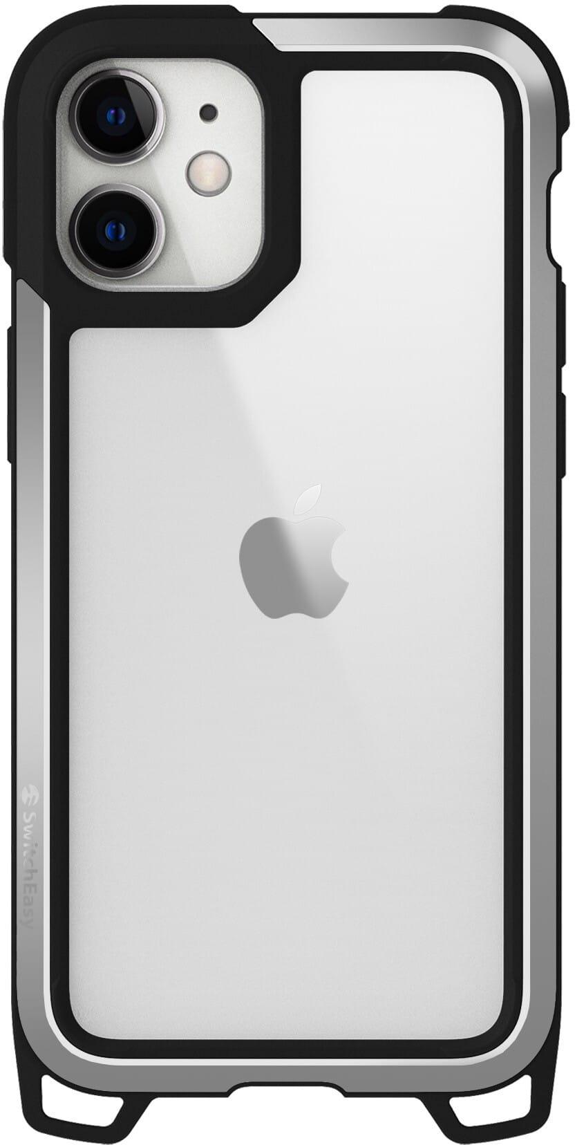 SwitchEasy Odyssey Case (iPhone 12/12 Pro)
