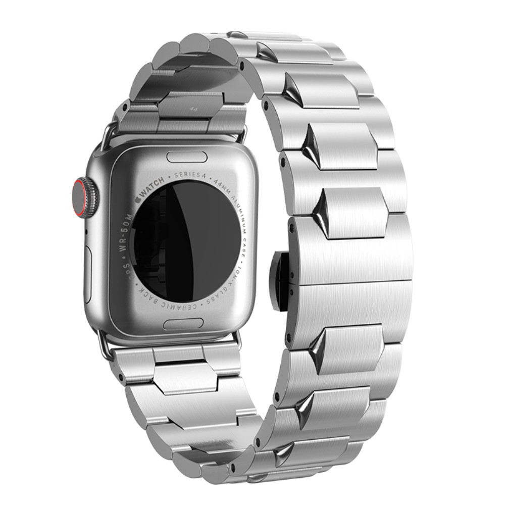 Hoco Stainless Steel Band (Watch 40/38 mm)