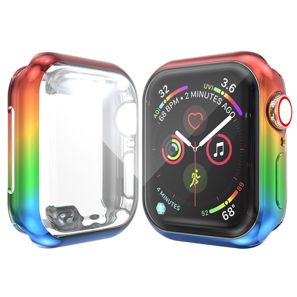 Trolsk Color Case (Watch 38 mm)