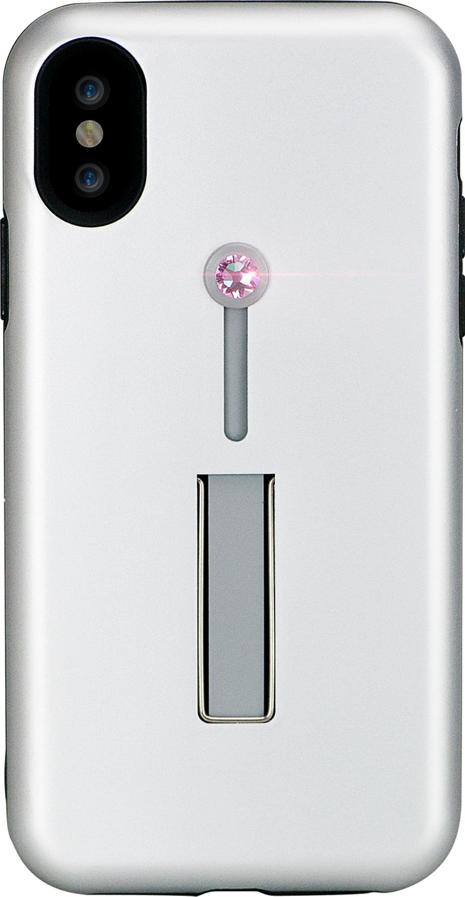 BMT SelfieLoop Cover (iPhone X/Xs)