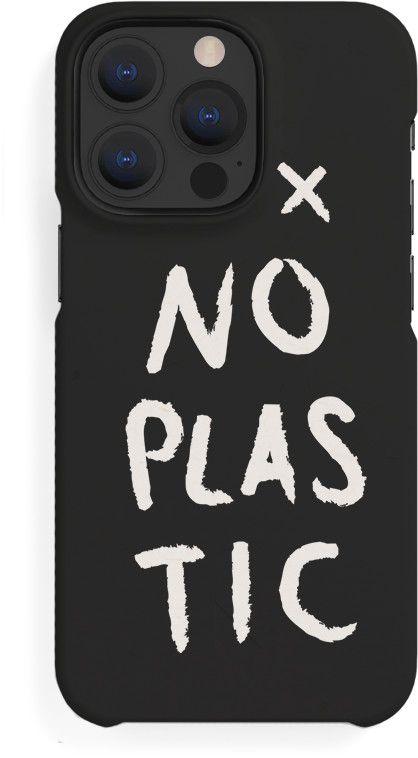 A Good Company - No Plastic