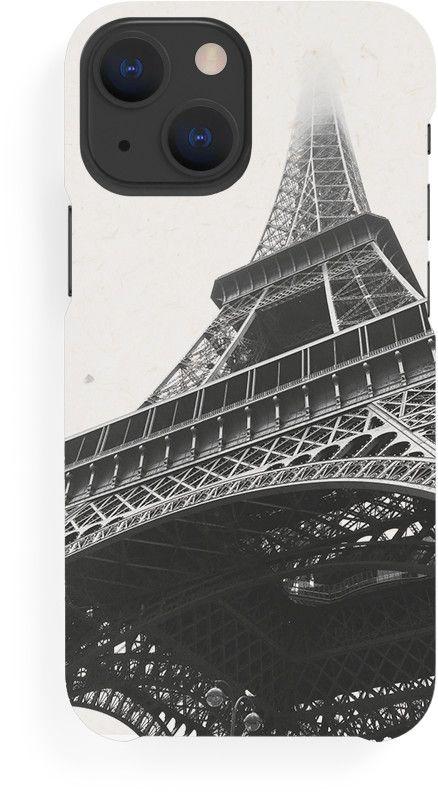 A Good Company - Paris