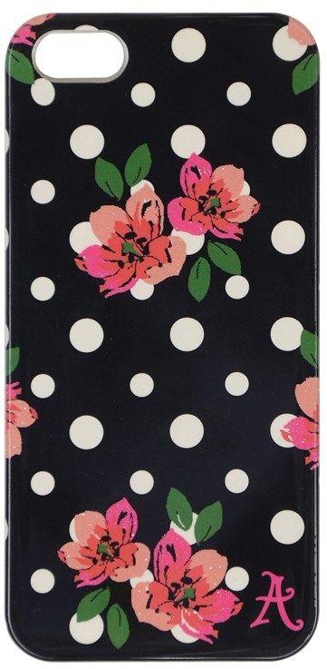Accessorize Polka Case (iPhone 5/5S/SE)
