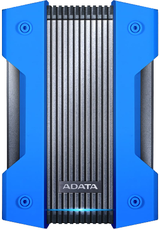 Adata HD830 External Hard Drive - 2TB