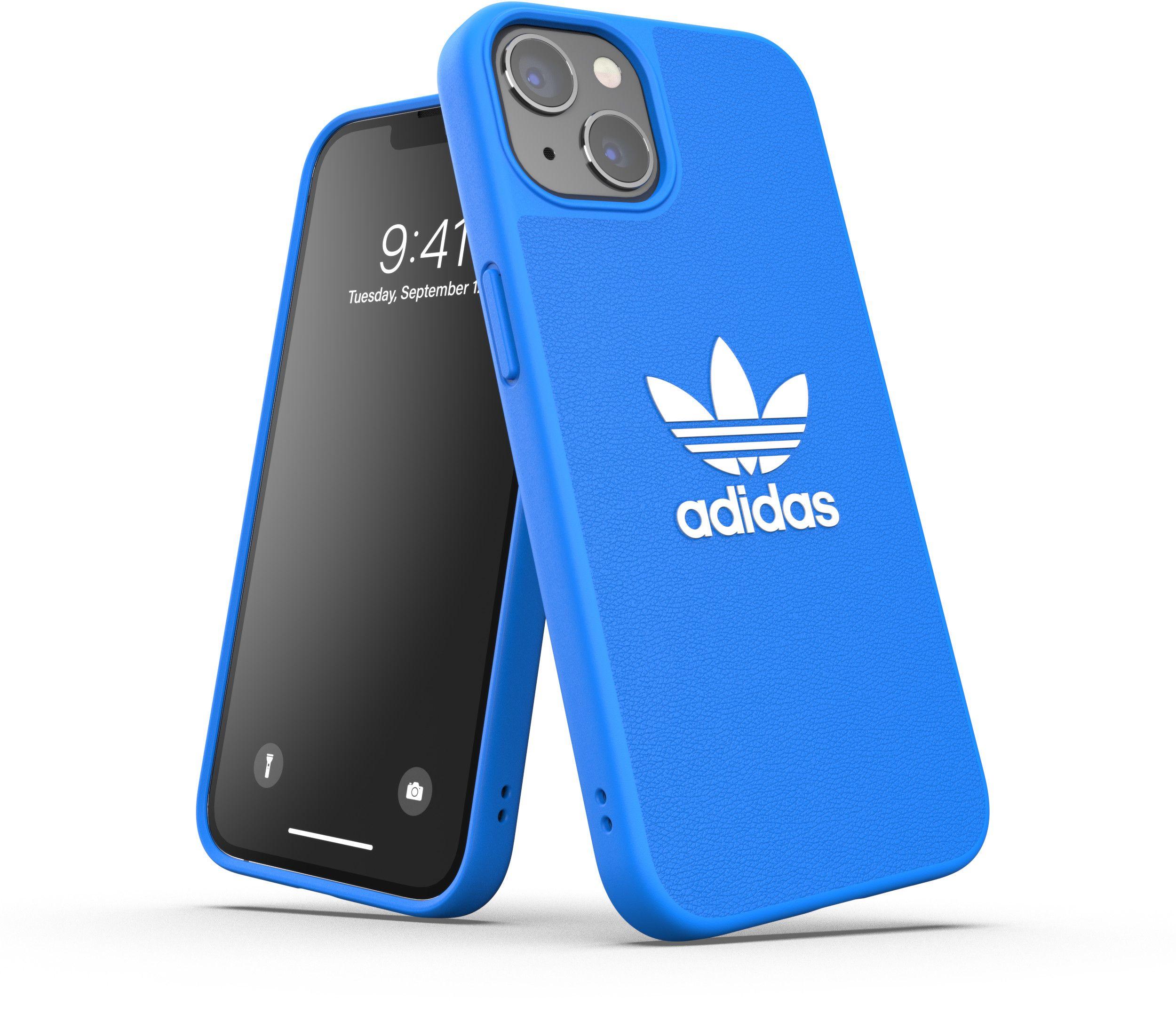 Adidas OR Basic Moulded Case