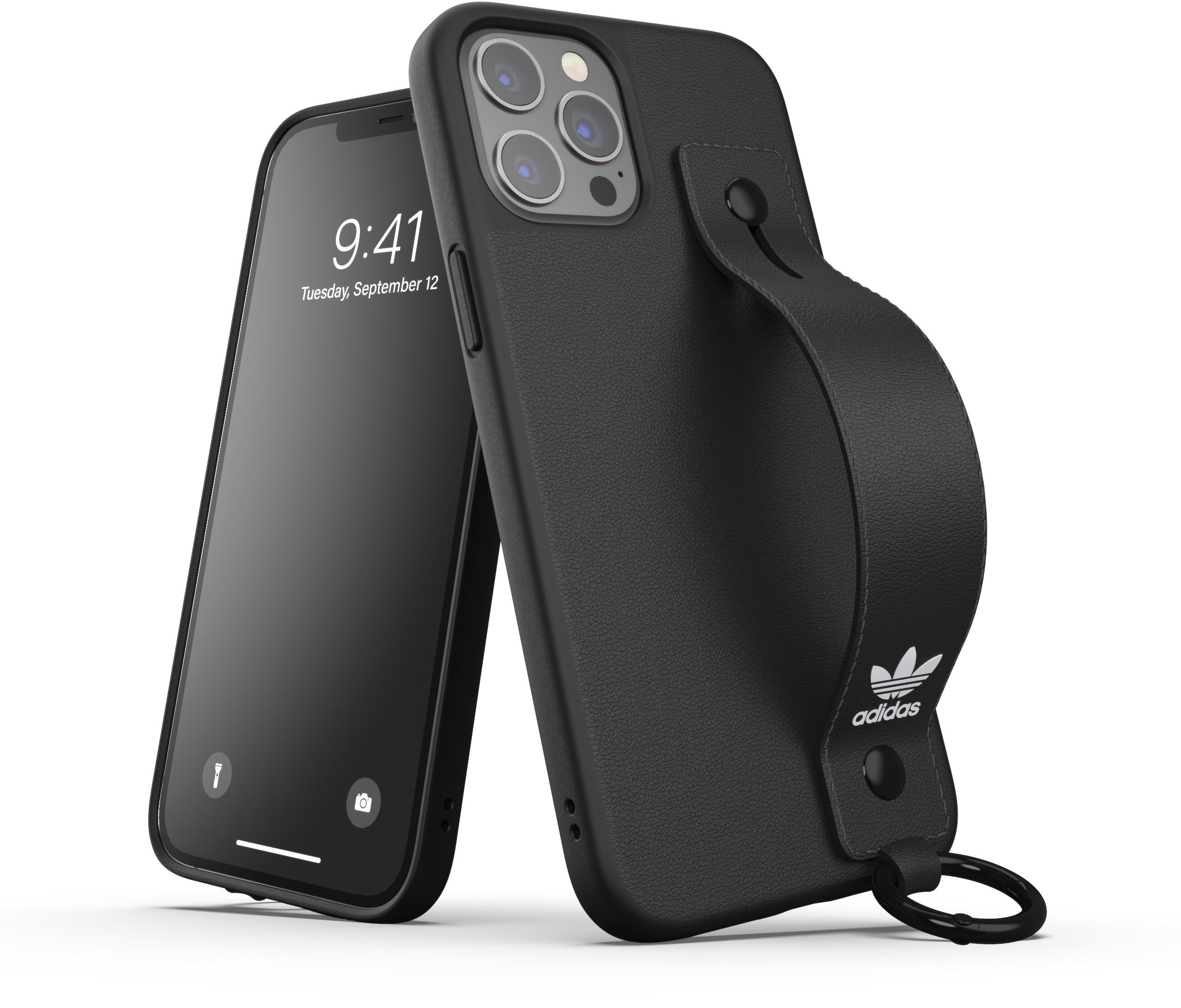 Adidas OR Hand Strap Case