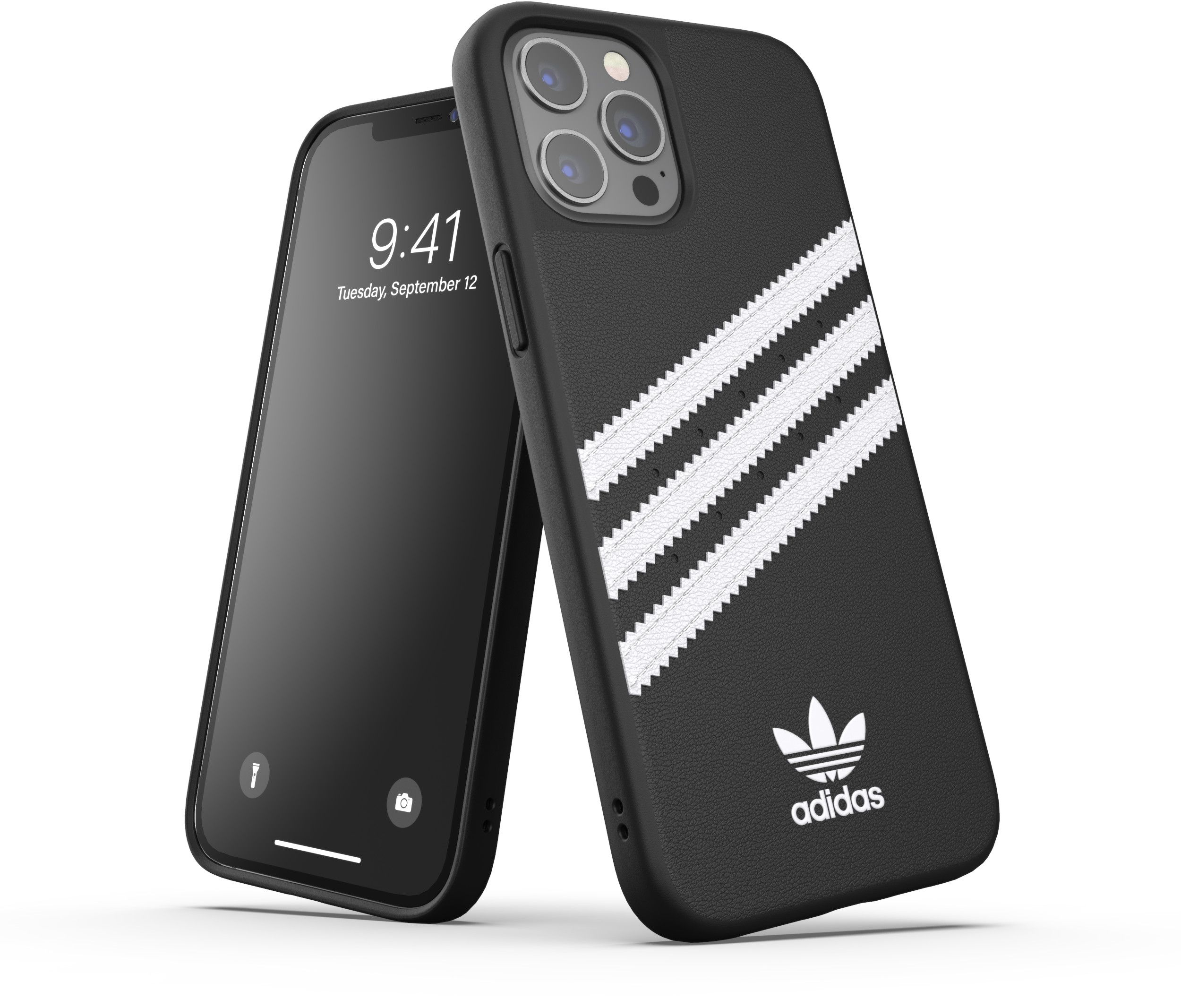 Adidas OR Moulded Case