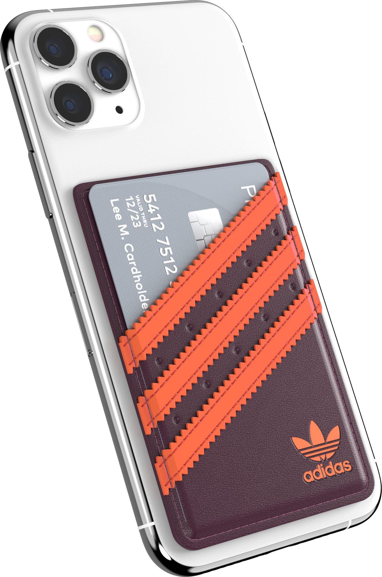 Adidas OR Universal Pocket