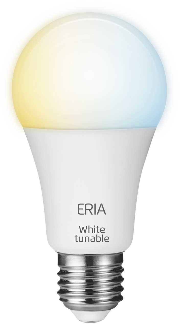 AduroSmart Color Temperature Led Bulb E27