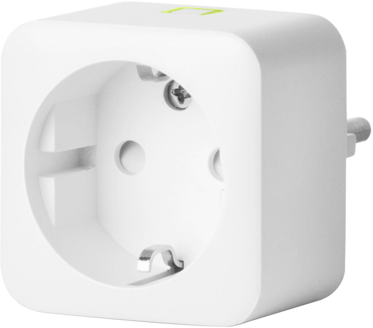 AduroSmart Eria Smart Plug