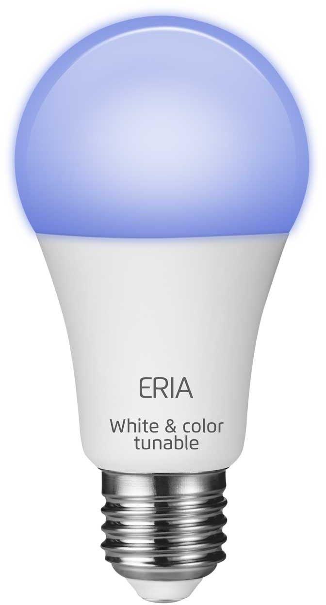 AduroSmart Extend Color Lamp E27