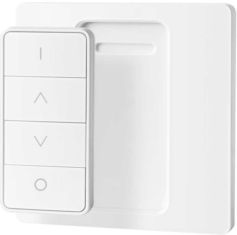 Adurosmart Eria Wireless Dimming Switch Remote