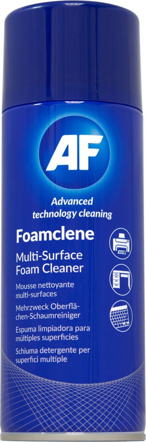 AF Foamclene 300ml