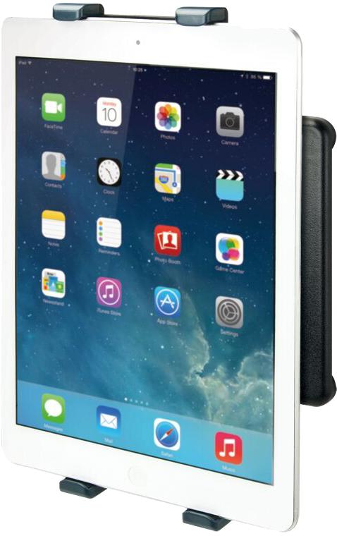 Aidata iPad Magnetfäste Roterbart