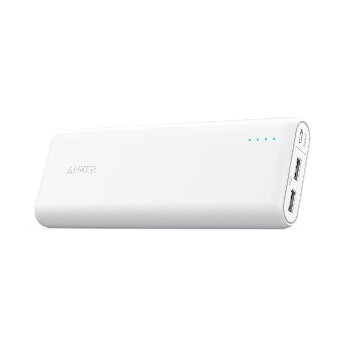 Anker Power Core Powerbank 20100mAh