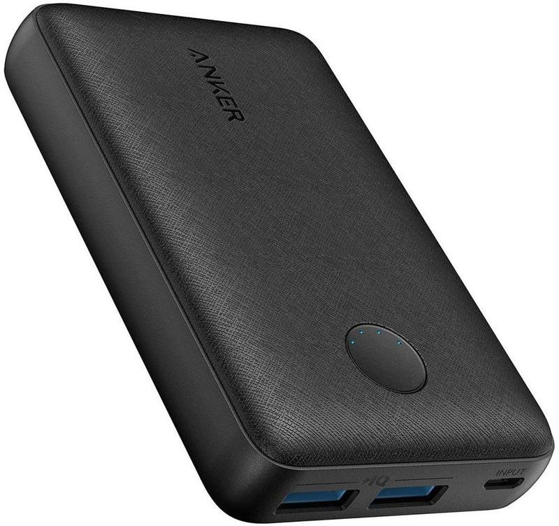 Anker PowerCore Select 10 000mAh