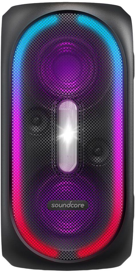 Anker SoundCore Rave Speaker