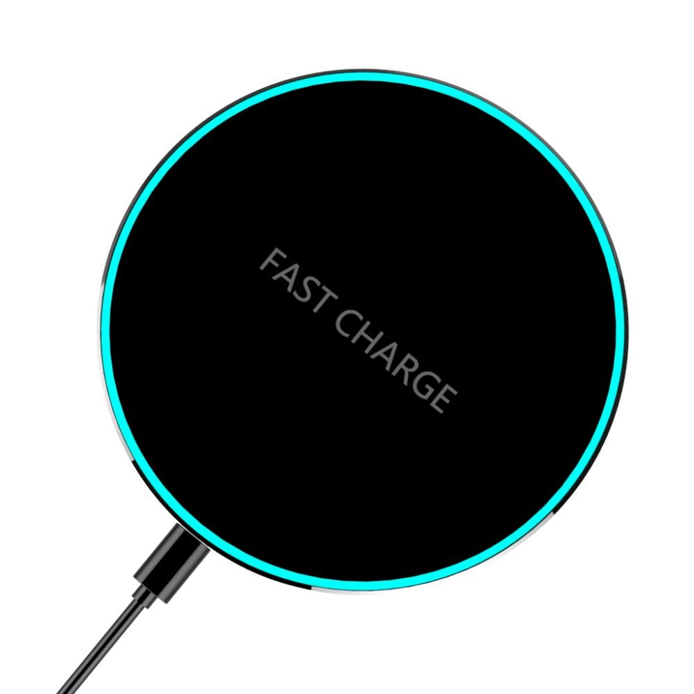 Aoduke Fast Wireless Charger