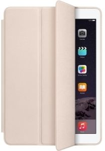 Apple Smart Case (iPad Air 2) – Midnattsblå