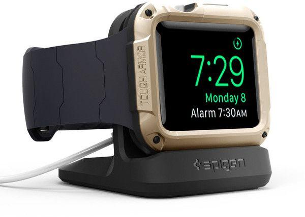 Spigen Night Stand S350 (Apple Watch)