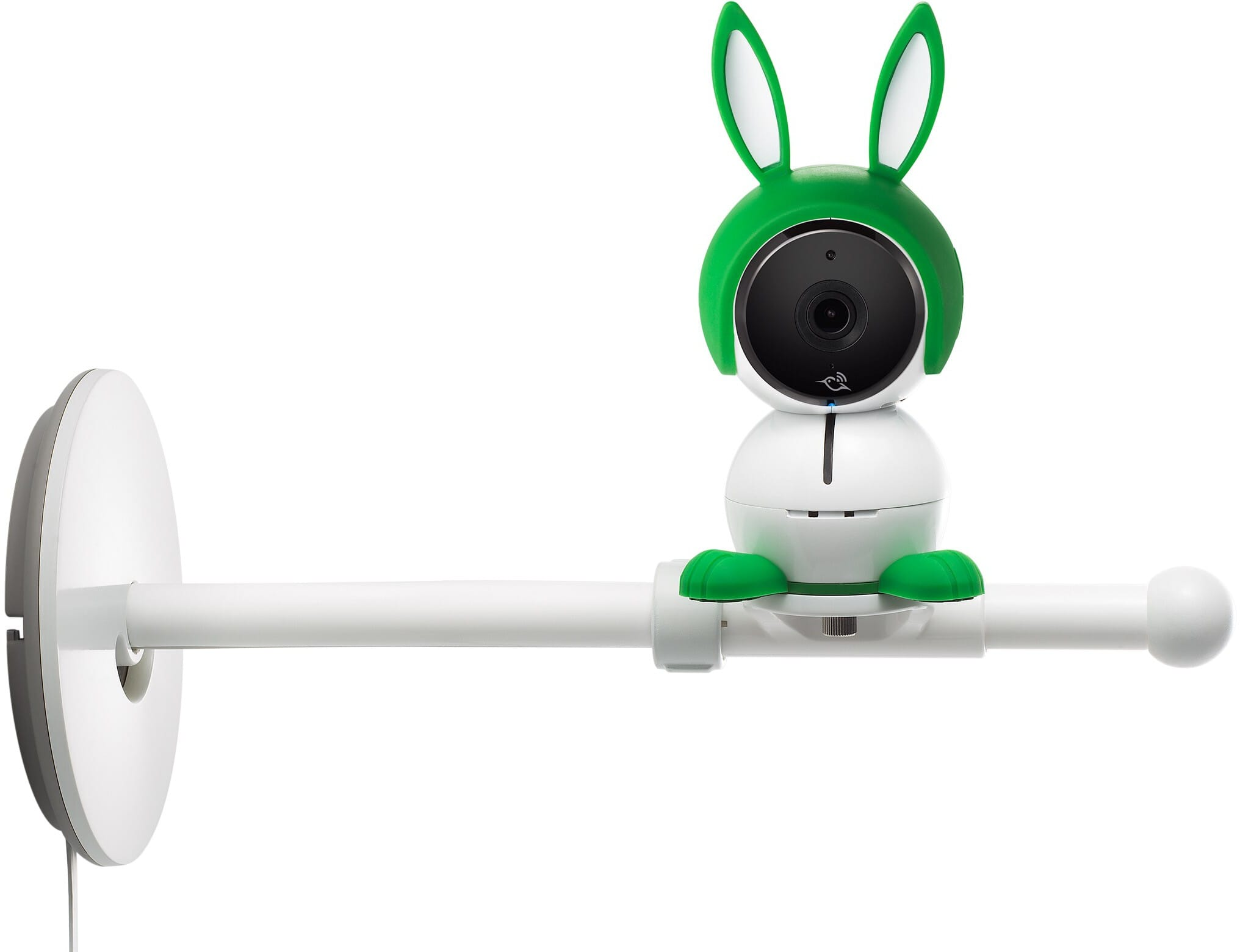 Arlo Baby Stand